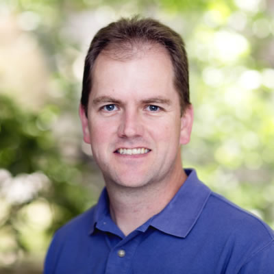 Craig Hutton